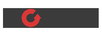 Логотип компании Крутящий момент